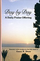 Day by Day (PDF)-1240