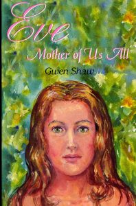 Eve-Mother of Us All (PDF)-1246